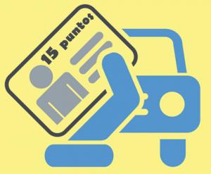 Calcular indemnización accidente de tráfico