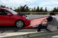 ¿Te has comprado un coche defectuoso?