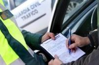 Si mis hijos utilizan mi coche y les multan, ¿me quitan los puntos a mí?